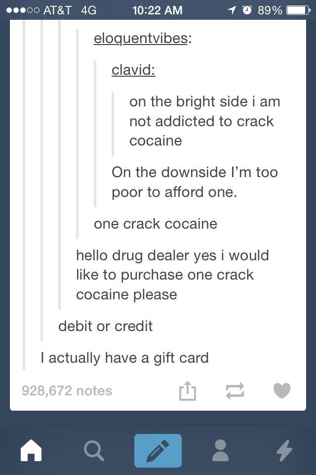 Tumblr funny