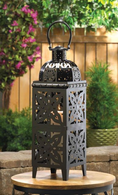 95 Best Kaytoria S Lanterns Images On Pinterest Candle