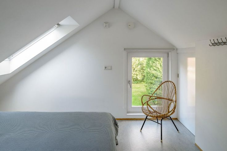 çatı katı yatak odaları, çatı katı yatak odası dekorasyonu, çatı katı yatak odası, çatı katı yatak odası modelleri,