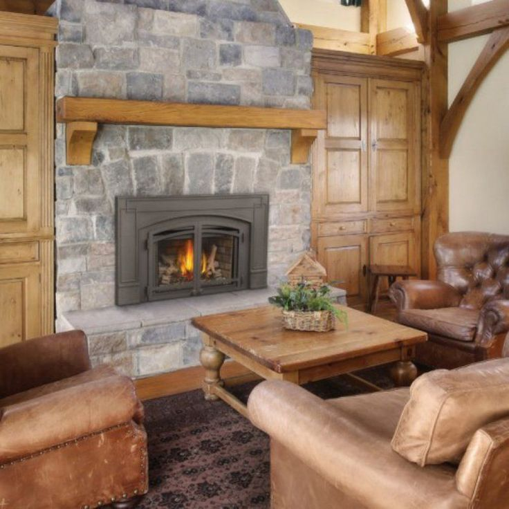 Gas Fireplace how to relight pilot on gas fireplace : Best 20+ Vented gas fireplace ideas on Pinterest