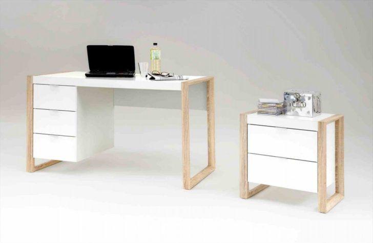 Interior Design Bureau Blanc Bureau Blanc Et Bois Lucide Lampe Curf Metal Fantastique Dc3a9cor Of Moderne