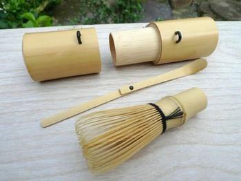 Rakuten: Kiyomizu ware outdoor tea ceremony basket set 名物裂菱地小町草模様- Shopping Japanese products from Japan