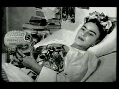 Frida Kahlo - (5/6)