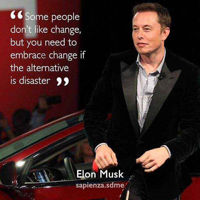 Elon Reeve Musk is a South African-born Canadian-American business magnate, investor, engineer, and inventor.    He is the founder, CEO, and CTO of SpaceX; co-founder, CEO, and product architect of Tesla Motors; co-founder and chairman of SolarCity; co-chairman of OpenAI; co-founder of Zip2; and founder of X.com which merged with PayPal of Confinity.