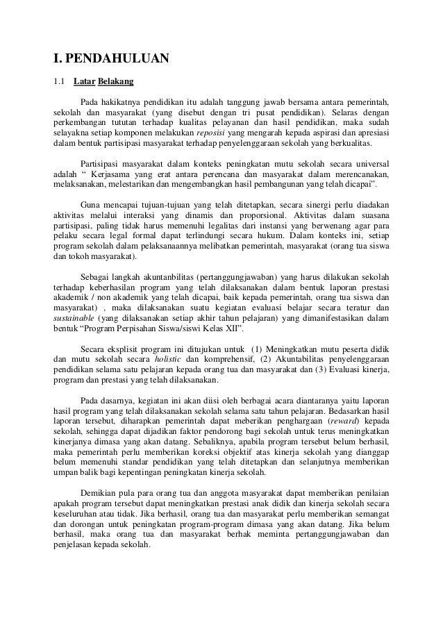 Proposal Perpisahan Kelas 2013 Sma Negeri 1 Bahodop Proposal Word Search Puzzle Words