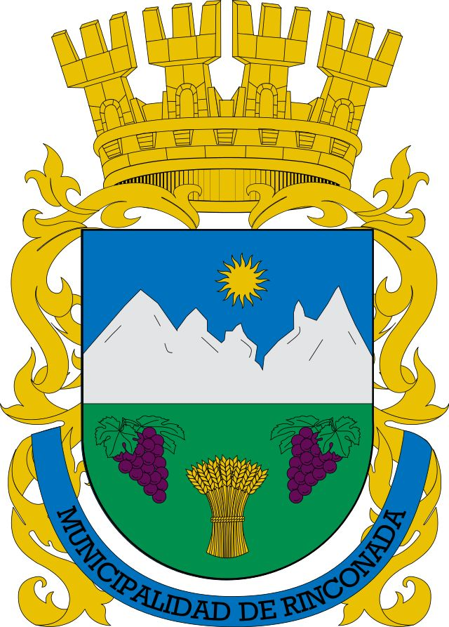 195 best Municipal symbols Chile images on Pinterest