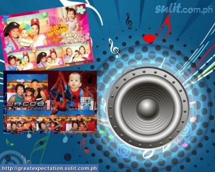 3hr photobooth & mobile sound system 5k ako na pinaka mura dito  http://www.sulit.com.ph/index.php/view+classifieds/id/37174884/3hr+photobooth+%26+mobile+sound+system+5k+ako+na+pinaka+mura+dito?event=Search+Ranking,Position,1-7,7