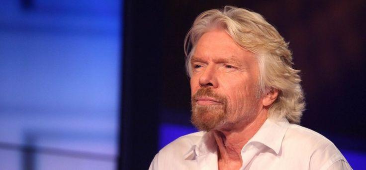 Richard Branson Calls Donald Trump 'Naive' for Leaving Paris Climate Accord https://www.inc.com/associated-press/richard-branson-calls-president-trump-naive-paris-climate-accord.html?utm_campaign=crowdfire&utm_content=crowdfire&utm_medium=social&utm_source=pinterest