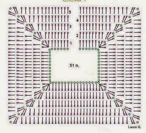 ac6ef353884288ac6d90f2116fb6e377.jpg (478×436)