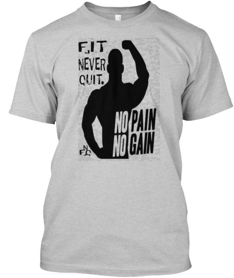 """"""" FIT NEVER QUIT """" SPORTS APPAREL CLOTHING LINE, store is at https://teespring.com/stores/fit-never-quit-brand, weightlifting shirts, mens weightlifting t shirts, womens weightlifting t shirts, womens weightlifting tank tops, mens weightlifting shirts, womens weightlifting clothes, weightlifting tanks and tops, weightlifting, bodybuilding, bodybuilders, blodybuidlers t shirts, bodybuilders tanks and tops, bodybuilder shirts, bodybuilder saying shirts, click on image to BUY NOW $19.99"""