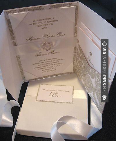 yes invitaciones de boda invitaciones de boda elegantes con cristales de swarovski check out - Invitaciones De Boda Elegantes