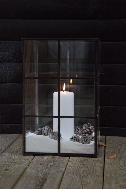 A.U Maison AW15. #aumaison #interior #homedecor #styling #danishdesign #danishproduction #christmas #hygge #outdoor