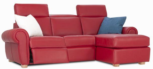 Jaymar Washington Furniture Home Decor Sofa