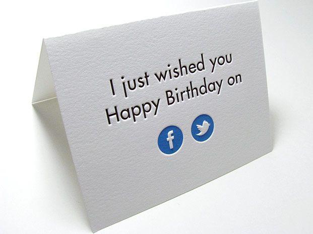 1000 ideas about Facebook Birthday Cards – Happy Birthday Cards Facebook