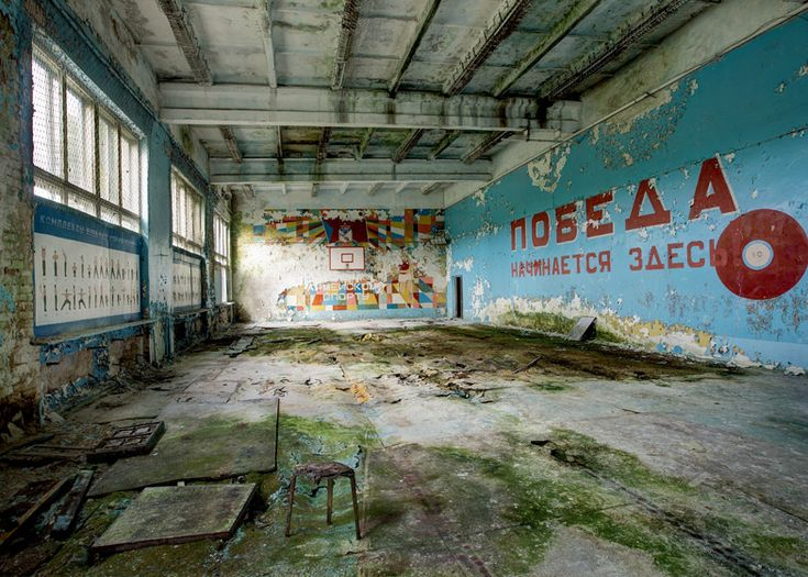 Best Place Images On Pinterest Photography Beautiful And Books - 24 mysterious haunting abandoned buildings soviet union