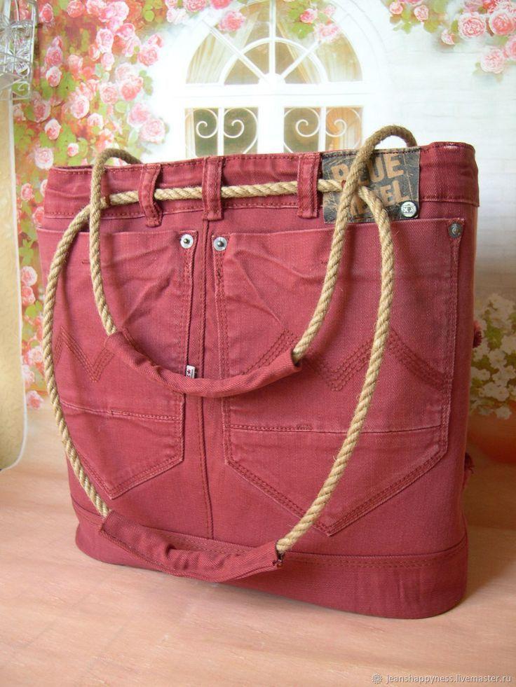 Bags & Handbag Trends : Женские сумки ручной работы. Д… – Frauen Taschen