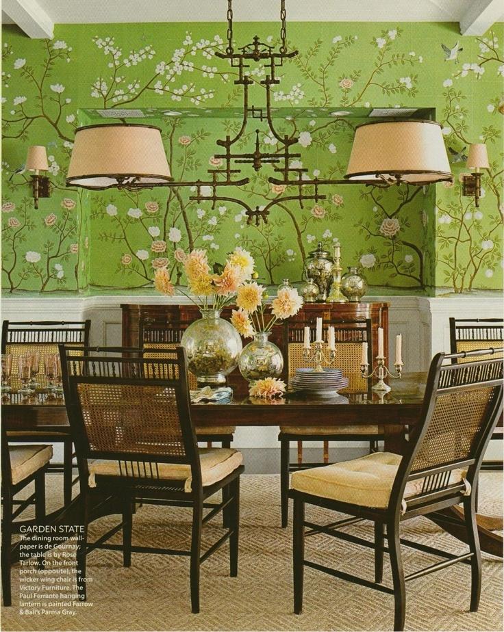 80 best olive & oak green decor images on pinterest   living room