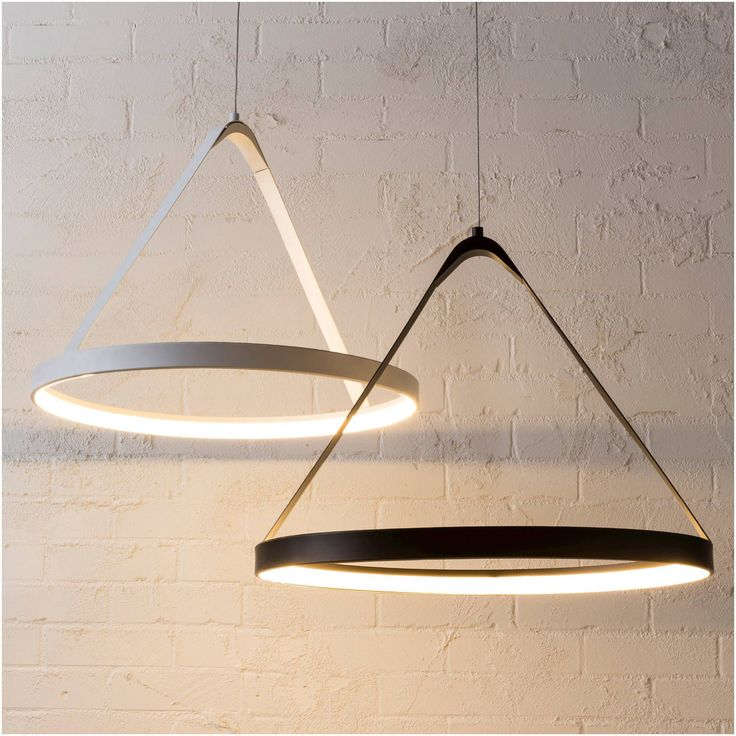 Low Price, High Style: Target's <b>New</b> Lighting Will Stop You <b>In</b> Your ...