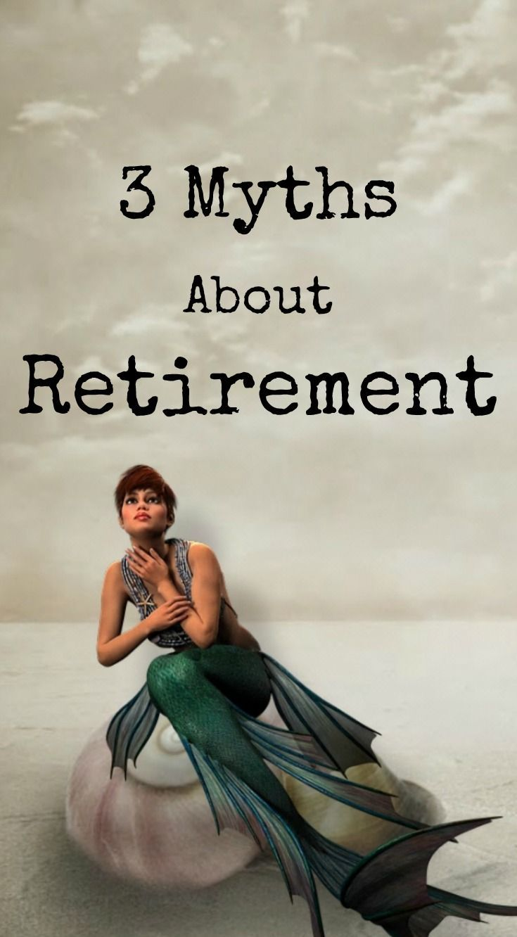 17 best ideas about midlife career change how to 3 myths about retirement