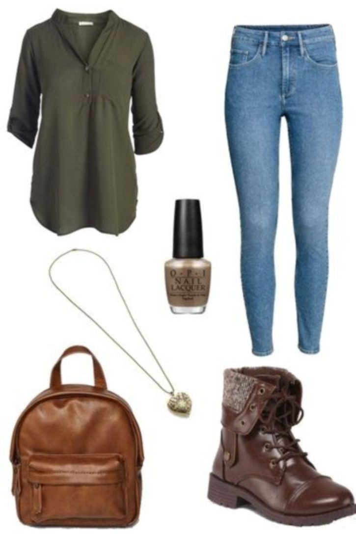 trend-setting polyvore outfit ideas 30  Tween fashion, Tween