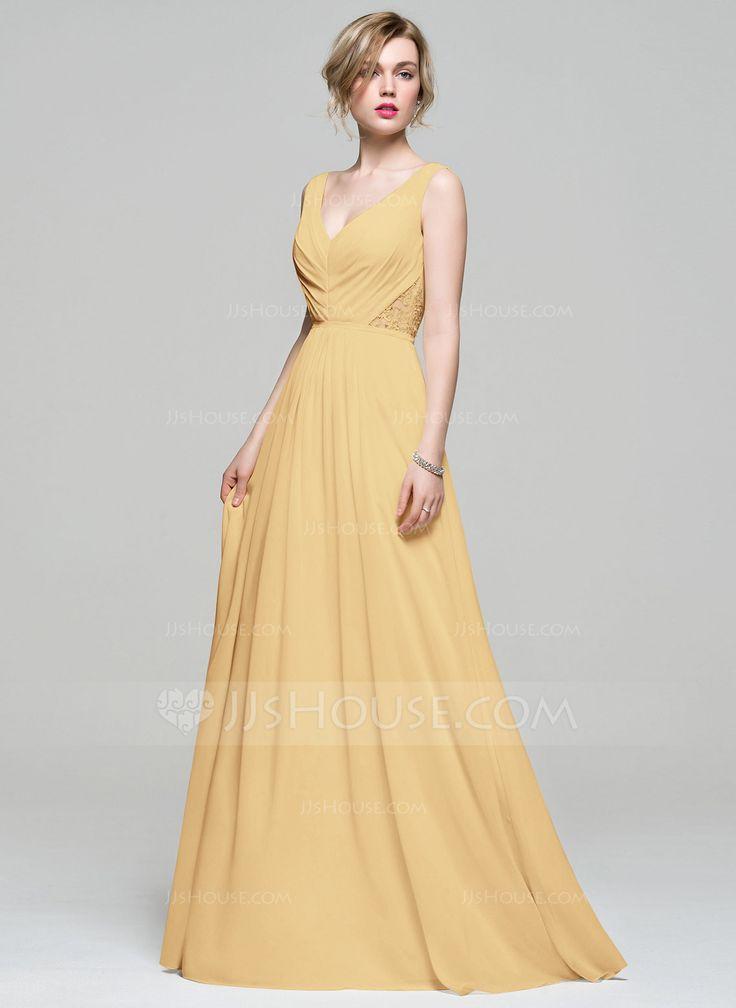 17 meilleures id es propos de couleurs de robe de demoiselle d 39 honneur sur pinterest. Black Bedroom Furniture Sets. Home Design Ideas