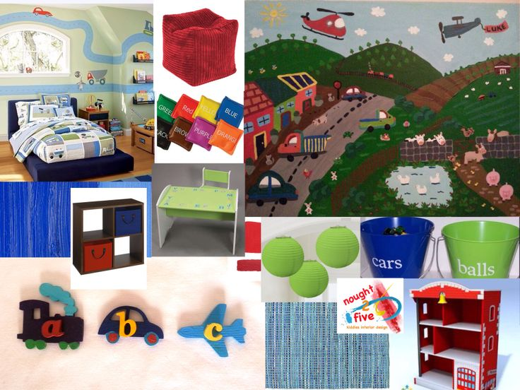Transport themed bedroom, design, painting by nought 2 five. Find nought 2 five on FB www.facebook.com/noughttwofive
