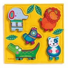 https://www.crafts4kids.co.uk/traditional-toys-games/wooden-toys?p=4