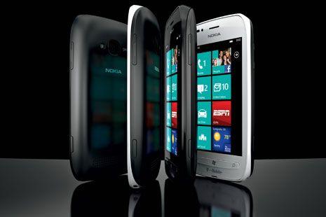 12 best nokia lumia 710 manual images on pinterest manual rh pinterest com Apple iPhone 4S Manual Apple iPhone 4S Manual Verizon