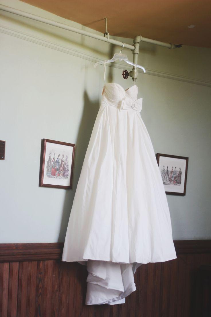 17 best ideas about taffeta wedding dresses on pinterest for Taffeta wedding dress with pockets