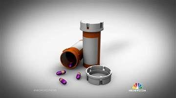 Heartburn Medicine Linked to Chronic Kidney Disease Risk, Study Shows - NBC News