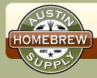 Best place to get what you need for homebrewing!