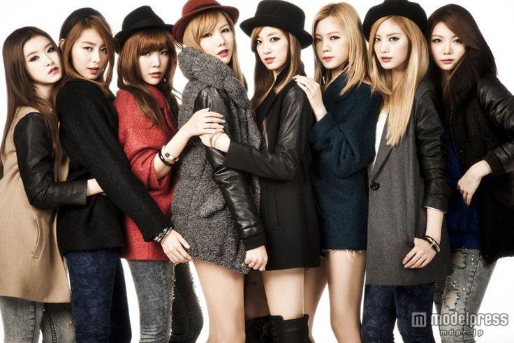 [PHOTOSHOOT] after school