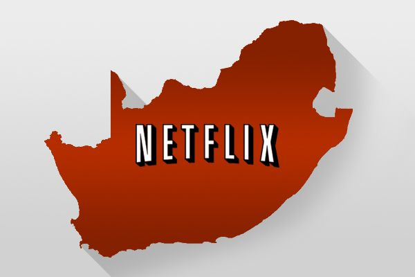 Are you a South African streaming cybercriminal? Local Netflix competitors may not be enough to stop consumers using technology that allows them to access the international versions of these platforms, writes Lynley Donnelly.