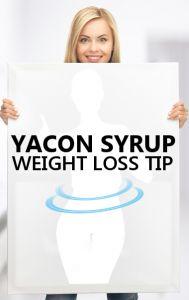 Dose vitamin d help weight loss photo 4