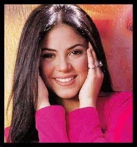 Shakira - Résultats - Yahoo France de la recherche d'images