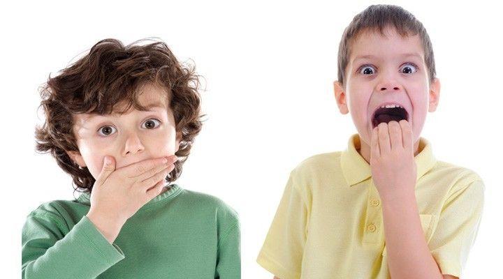 Kouzelná výchova | Pohádky, soutěže, omalovánky pro děti