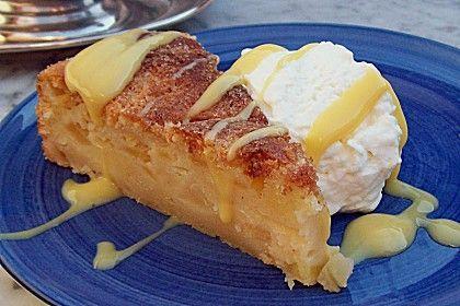 Apfel - Frischkäse - Rührkuchen, ein sehr leckeres Rezept aus der Kategorie Kuchen. Bewertungen: 147. Durchschnitt: Ø 4,4.