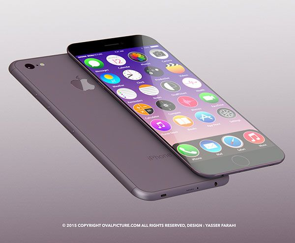 New-apple-iphone-7-images-4