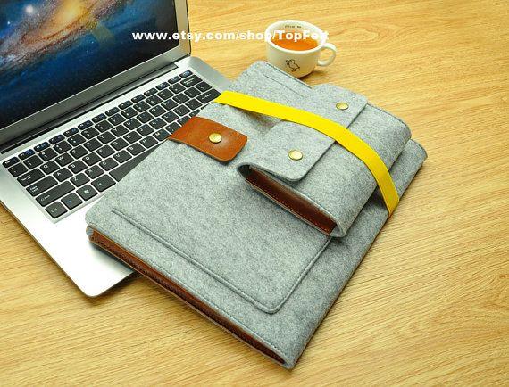 macbook 15 sleeves and bags macbook 15 case sleeve macbook 15 case retina macbook 15 cover macbook 15 inch sleeve-TFL114