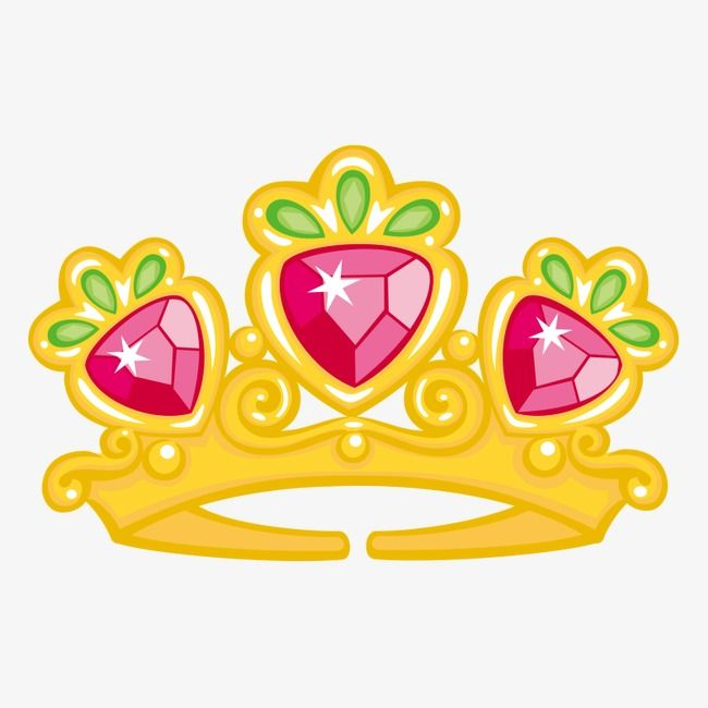 Cartoon Crown Crown Png Cartoon Clip Art Cartoon Enjoy the hd crown, triangle, art clipart. pinterest