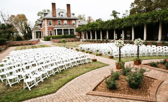 Wedding Venue Garden Court Louisville Kentucky Beautiful Looking For This In Tennessee Venues Pinterest Weddin