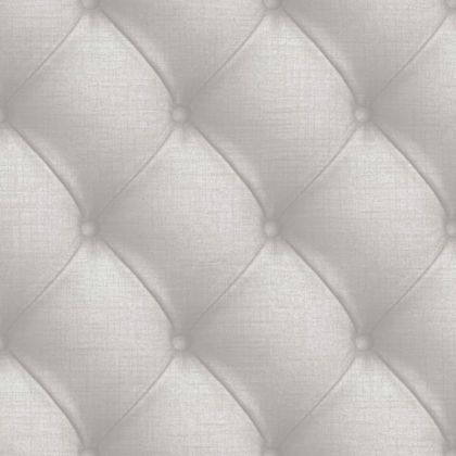Le Bouton Taupe Wallpaper