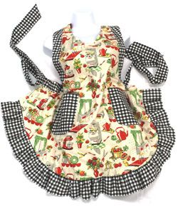 best 20+ apron designs ideas on pinterest | apron, denim aprons