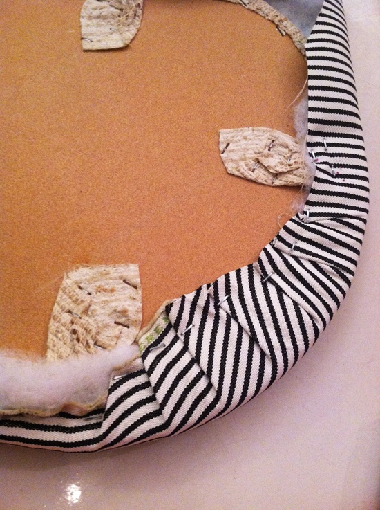 Best 25+ Vanity redo ideas on Pinterest | Paint vanity, Builder ...