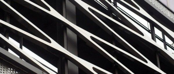 the-herma-parking-building-by-joho-architecture-01