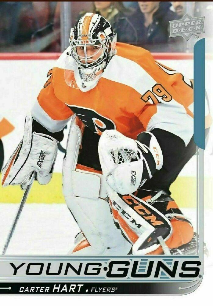 Account Suspended Hockey Cards Upper Deck Hockey