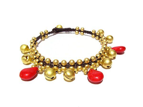 HANDMADE JEWELRY Artisan Costume Jewelry set Fashion   joyeria de moda  joyeria hecha a mano  joyeria con piedras