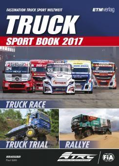 Truck Sport Book 2017 #TRUCKSPORTBOOK2017 #FIAETRC #ETRC #WORLDTRUCKRACINGPROMOTION #EUROTRANSPORT #CESKYTRUCKER #TRUCKTRIAL #TRUCKRALLY #VOLVOTRUCKS #IVECOTRUCKS #MANTRUCKS #DAFTRUCKS #MERCEDESTRUCKS #SCANIATRUCKS #RENAULTTRUCKS