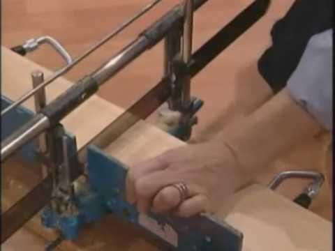 Official Ikea Kitchen Installation Video Part 2