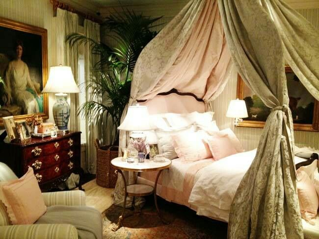 1000 images about Ralph Lauren Home on
